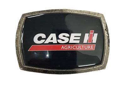 Case IH Fan Shop - Merchandise