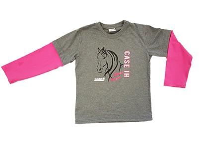 Case IH Fan Shop - Kids clothing