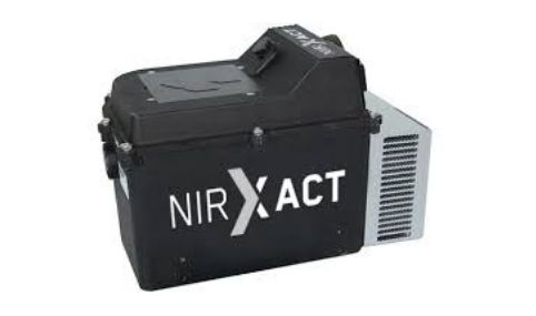 NIRXact